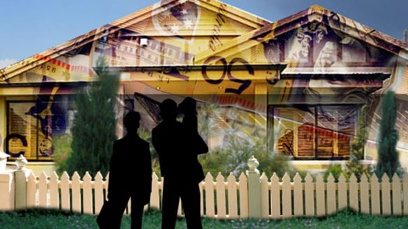 Developers receive $11 million in discounts, ratepayers pick up the bill