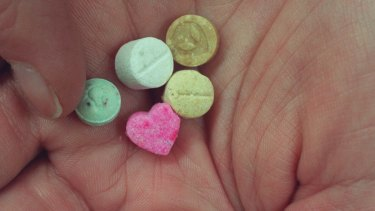 Pill testing will come under the microscope at the Coroner's Court this week.