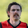 Done deal: Daniher to the Lions, pick No.7 for Essendon