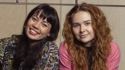 How the power of teenage girls makes Playing Beatie Bow an enduring classic