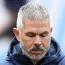 Sydney FC back on deck but McGowan faces hotel quarantine spell