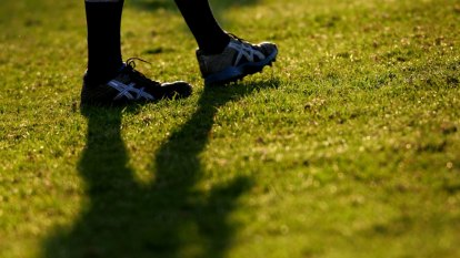 NSW Rugby investigates allegation of racist slurs against Indigenous teen