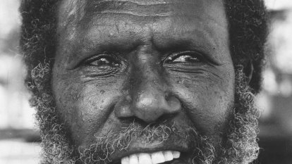 A nation with unfinished business can take inspiration from Mabo