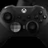 Microsoft's $250 Xbox controller might just be worth it