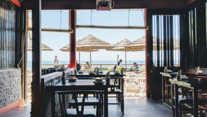 Island resort restaurant manager fined $113k for underpayment
