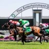 Race-by-race preview and tips for Gosford on Thursday