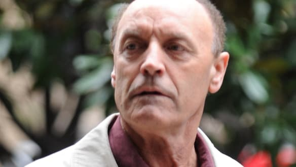 'There is a bomb ... I'm warning you': Opera House hoaxer jailed