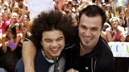 Can Australian Idol 2.0 replicate the success of the original?