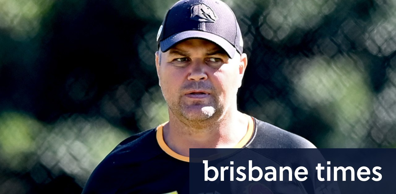 'It shouldn't be happening': Bellamy demands end to Seibold pile-on
