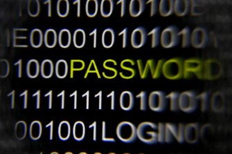 New research has confirmed that forcing users to create complex passwords can make them more vulnerable to hacking.