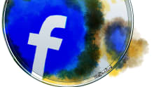 Which to trust: Facebook or Twitter?