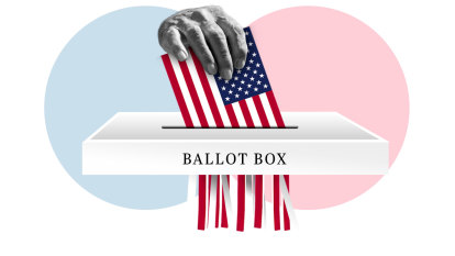 Battle over ballots: The tactics used to suppress and contest votes