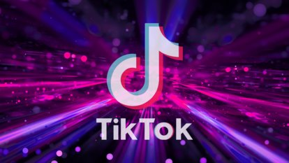 What is TikTok and why is it so controversial?