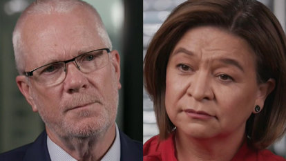 Guthrie, ABC board members ordered into mediation in unfair dismissal case