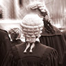 Barristers poised to drop legal aid work because of 'abysmal' funding