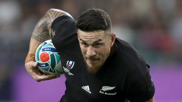Sonny Bill Williams could make his Wolfpack debut in a testimonial match.
