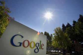 Google will continue to be able to track users through its services like Search or Maps.