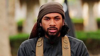 Peter Dutton insists undisclosed legal advice shows terrorist Neil Prakash is Fijian citizen