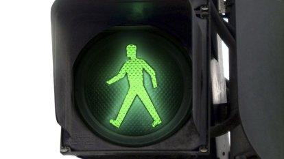 Perth man takes $50 jaywalking fine to the WA Supreme Court