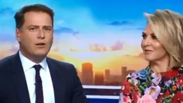 What divorcing men can learn from Karl Stefanovic's fate