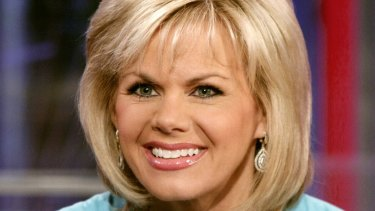 The first indication of problems at the channel came in 2016 when former anchor Gretchen Carlson charged that now-deceased network chief Roger Ailes had made unwanted advances and derailed her career when she rejected him.