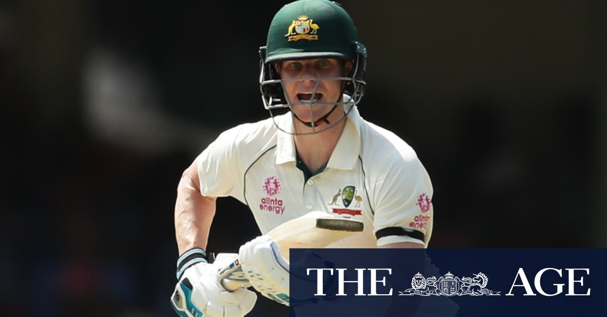 Australia set for split tours to NZ, South Africa