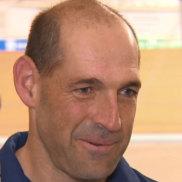 Champion's death sends shockwaves through sporting community