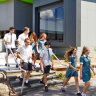 Schools that Excel: Find out how your school has performed