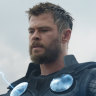 Avengers: Endgame offers emotionally overwhelming finale to Marvel's saga