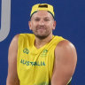 Paralympics day four as it happened: Clifford collapses on track after silver medal win; Aussie sprinter offers to sell medal in exchange for bobsled funds