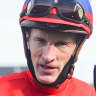 Fifth jockey hit with three-month ban for attending Airbnb party