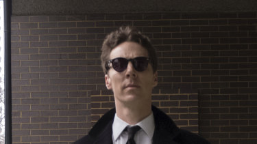 All the hallmarks of a good heroin tale feature in Patrick Melrose.