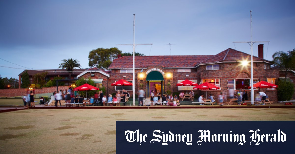Bondi club becomes 'worst venue' for COVID compliance as state records five cases – Sydney Morning Herald