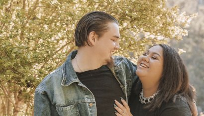 'Emotional whirlwind' as weddings cancelled, leaving Perth couples in limbo