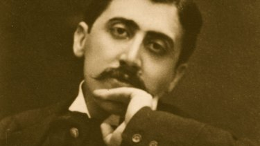 The second volume of Marcel Proust's great novel In Search of Lost Time appeared 100 years ago.