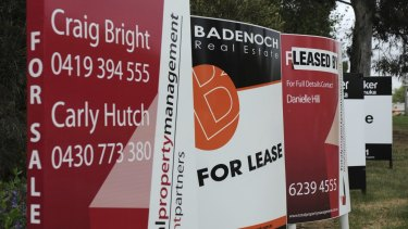 The property boom continued in July but there are signs of slowing.