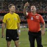 A coin toss? How AFL tie-breakers work on the final round ladder