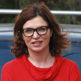 Dee Madigan committed contempt of Parliament with 'toddler tantrum' tweet