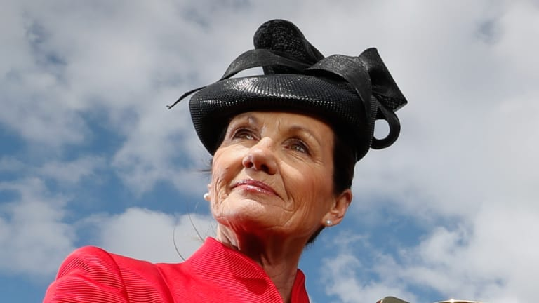 VRC chair Amanda Elliott is not happy with Racing NSW's scheduling.