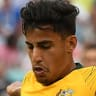 Daniel Arzani postpones return, heading to London to hold meetings over future