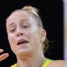 'They are a threat': NZ claim Constellation Cup as Diamonds lose shine