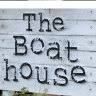 'Business as usual': Boathouse mystery buyer revealed