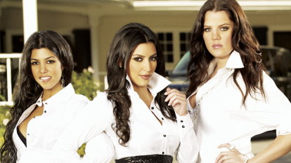 20 things I learned from 20 seasons of Keeping Up with the Kardashians