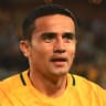Tim Cahill puts Melbourne house on the market for $3.85 million