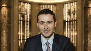 Tom Waterhouse's wagering outfit has been charged with 14 counts of breaking NSW's gambling laws.
