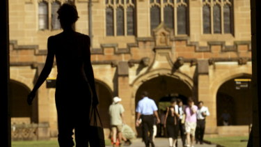 Australian universities have started implementing a new code to protect free speech on campus