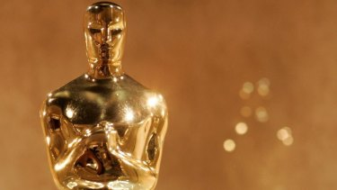 Oscar or Logie? The world's most prestigious film award is creating a category for most popular film.