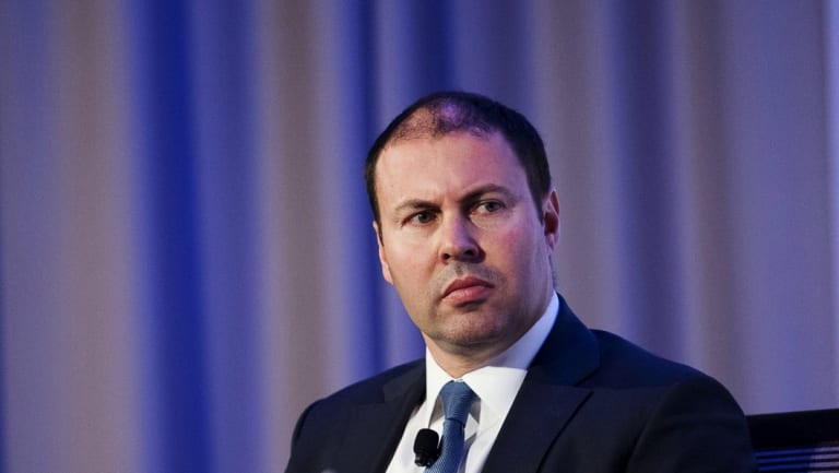 Treasurer Josh Frydenberg still has two weeks to give a final decision on CKI's takeover of APA, giving time for a potentially revised bid.