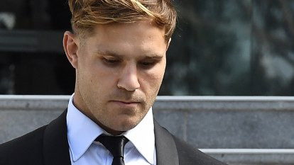 Beyond the NRL rape trials, the game still fails to tackle misogyny
