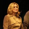 Selling out on the West End: How Madonna had her way with my play